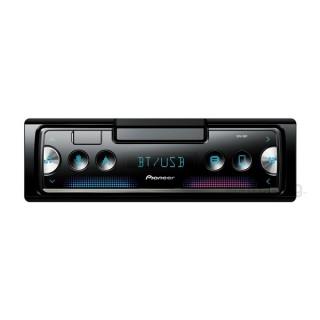 Pioneer SPH-10BT Bluetooth/USB/MP3/AUX autóhifi fejegység