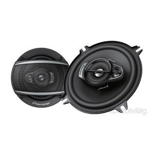 Pioneer TS-A1370F 13cm 3-Way Coaxial Speakers (300W)