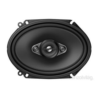 Pioneer TS-A6880F 15,2x20cm 4-Way Coaxial Speaker (350W)