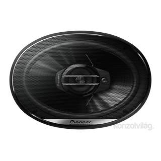 Pioneer TS-G6930F 16x24cm 3-way Coaxial Speakers (400W)