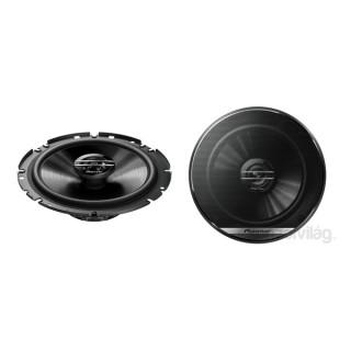 Pioneer TS-G1720F 17cm 2-Way Coaxial Speakers (300W)