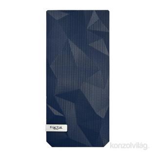 Fractal Design Meshify C Replacement front blue PC