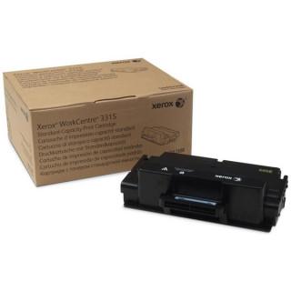Xerox 106R02308 fekete toner PC