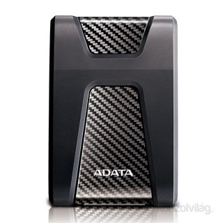 ADATA AHD650 2,5