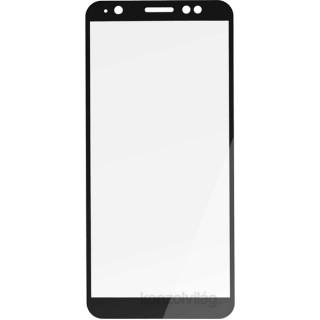 Gigaset C536 GS185 üveg kijelzővédő fólia Mobil