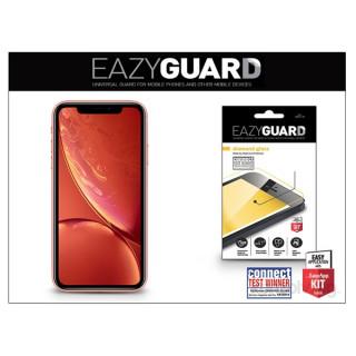 EazyGuard LA-1406 iPhone XR kijelzővédő fólia