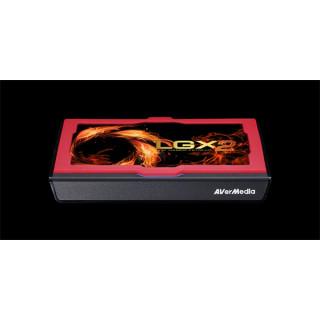 AVerMedia GC551 Live Gamer Extreme2 Capture Box PC