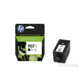 HP T6M19AE (907XL) fekete nagykapacítású tintapatron PC