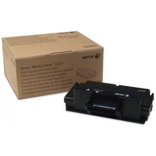 Xerox 106R02312 fekete nagykapacitású toner PC