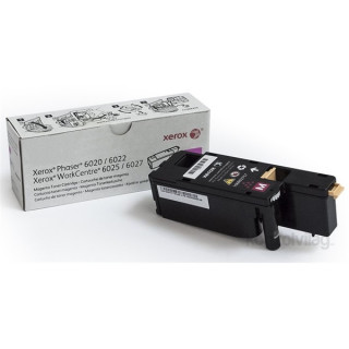 Xerox 106R02761 magenta toner PC