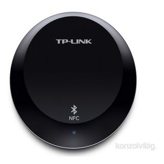TP-Link HA100 Bluetooth-os audió vevőegység PC