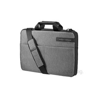 HP 17.3 Signature Slim Topload notebook táska PC