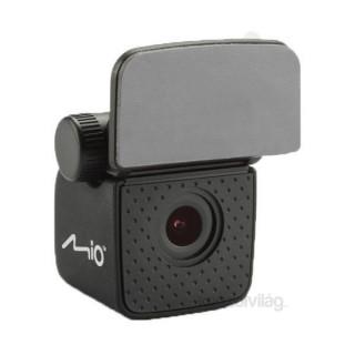 Mio A20+ FULL HD MiVue Drive 50/60 sorozatú modellekhez hátsó autós kamera PC