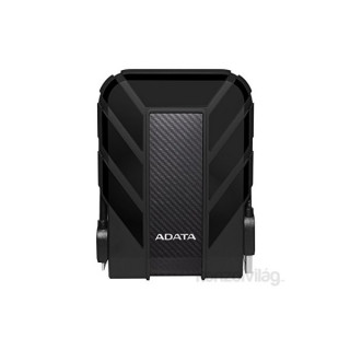 ADATA AHD710P 2,5