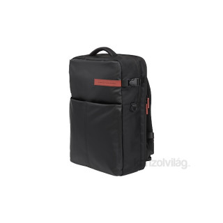 HP 17,3 HP Omen Backpacknotebook hátitáska PC