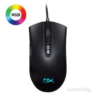 HyperX Pulsefire Core Gaming Mouse (HX-MC004B)