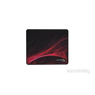 Kingston HyperX FURY S Pro Speed Edition Gaming (small) gamer egérpad (HX-MPFS-S-SM) PC