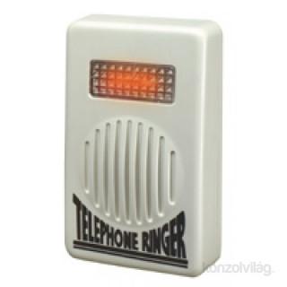 Somogyi USE RINGER telefon pótcsengő PC