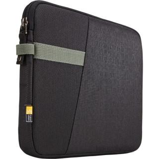 Case Logic IBRS-110K - Ibira fekete 10