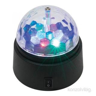 Somogyi DL 80L diszkó lámpa PC