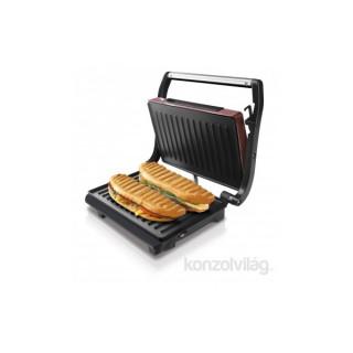 Taurus 968.399 szendvicssütő Otthon