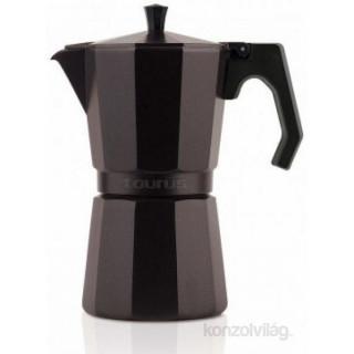 Taurus 984.067 Italica Elegance kávéfőző Otthon