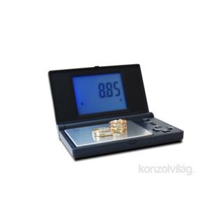 Momert - 6000 - zsebmérleg