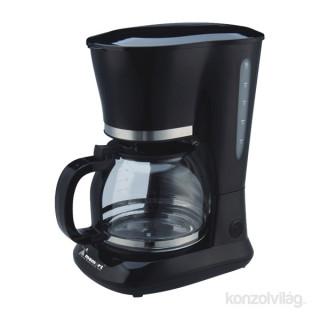 Momert 1508 filteres kávéfőző Otthon