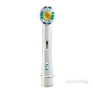 Oral-B fogkefefej EB 18-2 3D White Luxe