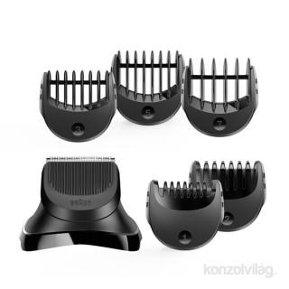 Braun BT32 szakáll trimmelő készlet