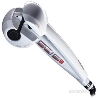 BaByliss BAC1201E  Curl Secret - Ionic automata hajgöndörítő Otthon