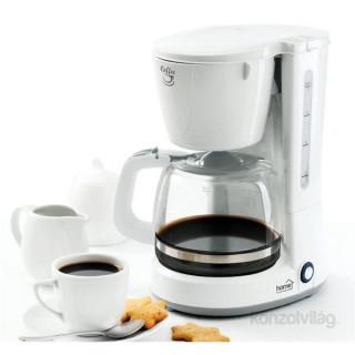 Home HG KV 06 filteres kávéfőző Otthon