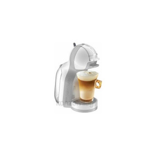 Krups KP 1201CS Dolce Gusto Mini Me kávéfőző