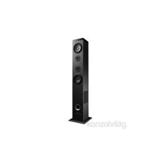 Energy Sistem EN 422616 Tower 5 Bluetooth fekete álló hangsugárzó PC