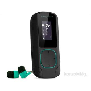 Energy Sistem EN 426508 MP3 Clip Bluetooth Mint 8 GB