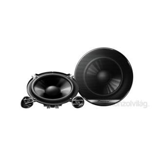 Pioneer TS-G170C 17cm Separate 2-way Speaker System (300W)