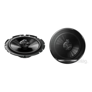 Pioneer TS-G1730F 17cm 3-way Coaxial Speakers (300W)
