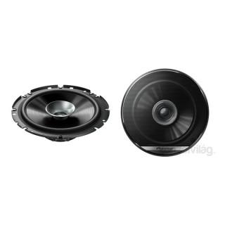 Pioneer TS-G1710F 17cm Dual Cone Speakers (280W)