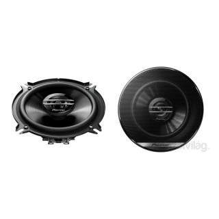 Pioneer TS-G1320F 13 cm 2-Way Coaxial Speakers (250W)