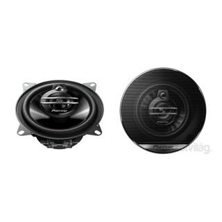 Pioneer TS-G1030F 10 cm 3-Way Coaxial Speakers (210W)