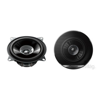 Pioneer TS-G1010F 10 cm Dual Cone Speakers (190W)
