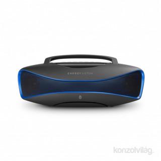 Energy Sistem EN 396948 Music Box BZ6 Bluetooth kék hordozható vezeték nélküli hangszóró