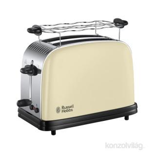 Russell Hobbs 23334-56 Colours Krém kenyérpirító