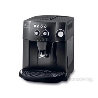 Delonghi ESAM 4000 automata kávéfőző Otthon