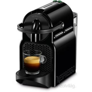 DeLonghi Nespresso EN80.B Inissia fekete kapszulás kávéfőző Otthon