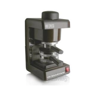 Szarvasi SZV612 szürke kávéfőző Otthon