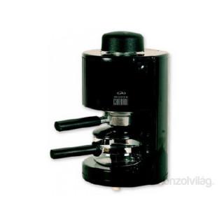 Szarvasi SZV623 fekete kávéfőző Otthon
