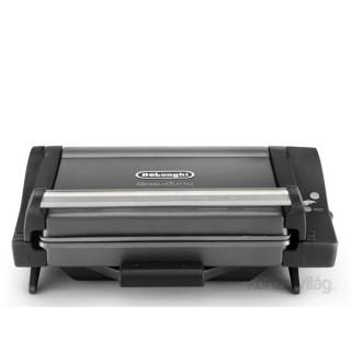 DeLonghi CG4001.BK kontakt grill Otthon
