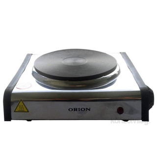 Orion OES-001 elektromos főzőlap