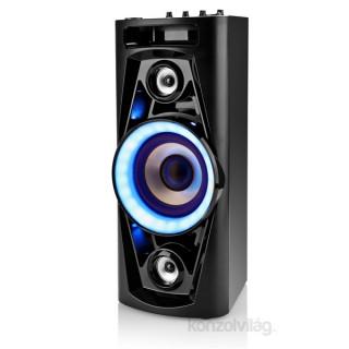 Gogen GOGBPS626 Bluetooth party hangszóró